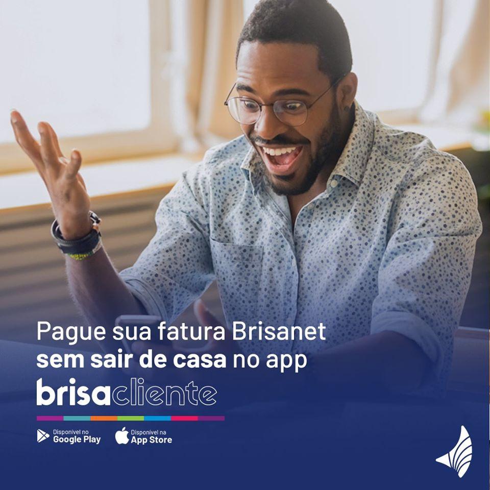 Brisanet (Grande)