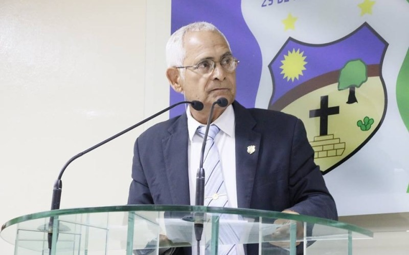 """""""Mentirosas e irresponsáveis"""", diz Zé Minhoca sobre declarações de Joab do Oscarzão"""
