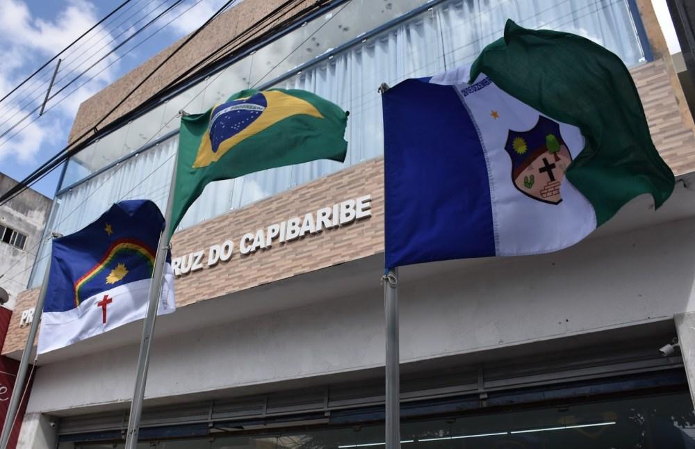 Santa Cruz do Capibaribe soma 49 casos do novo coronavírus