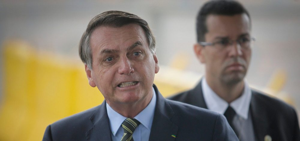 Estados do Nordeste recorrem ao STF contra transferência de R$ 83,9 milhões do Bolsa Família para publicidade