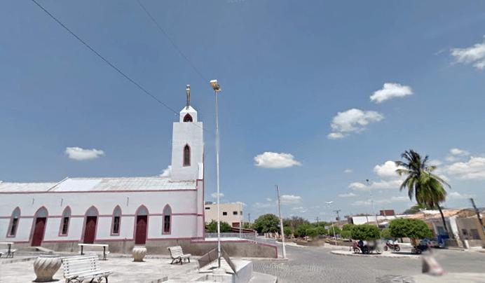 Jataúba tem 77 casos de Covid-19 confirmados