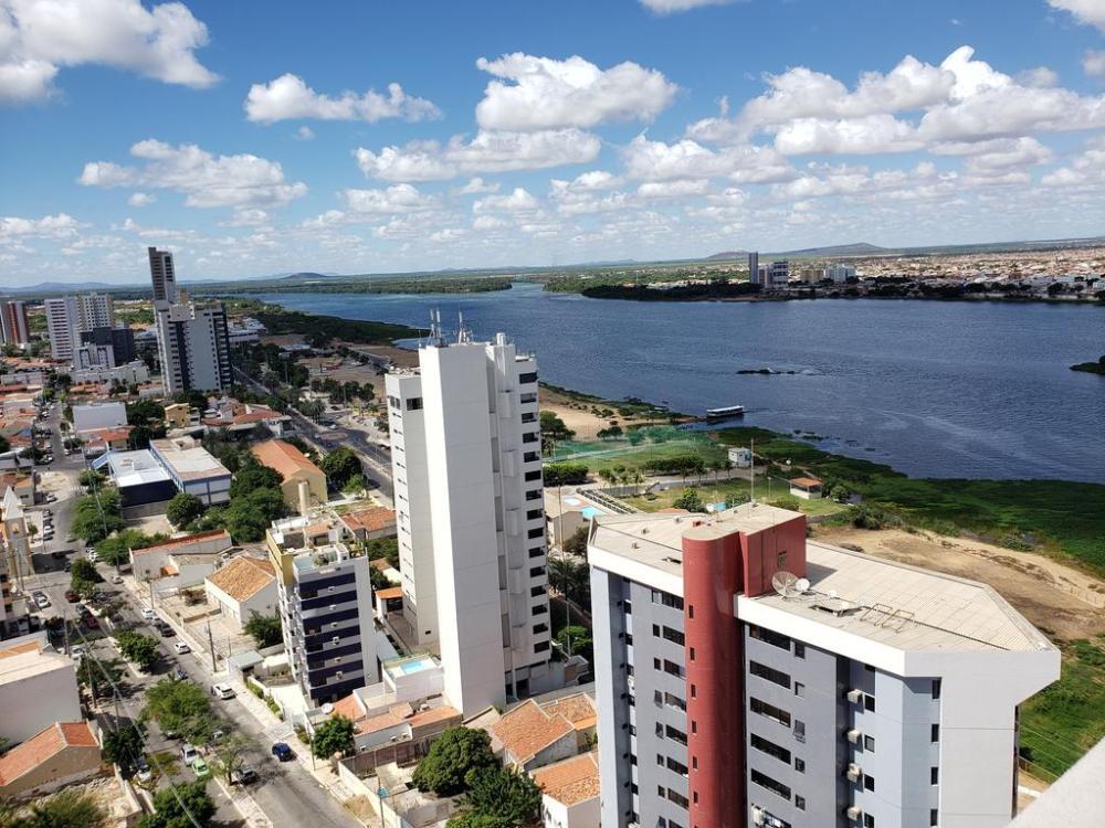 Pernambuco – Petrolina sofre ação do TJPE após ampliar abertura do comércio acima do recomendado pelo governo