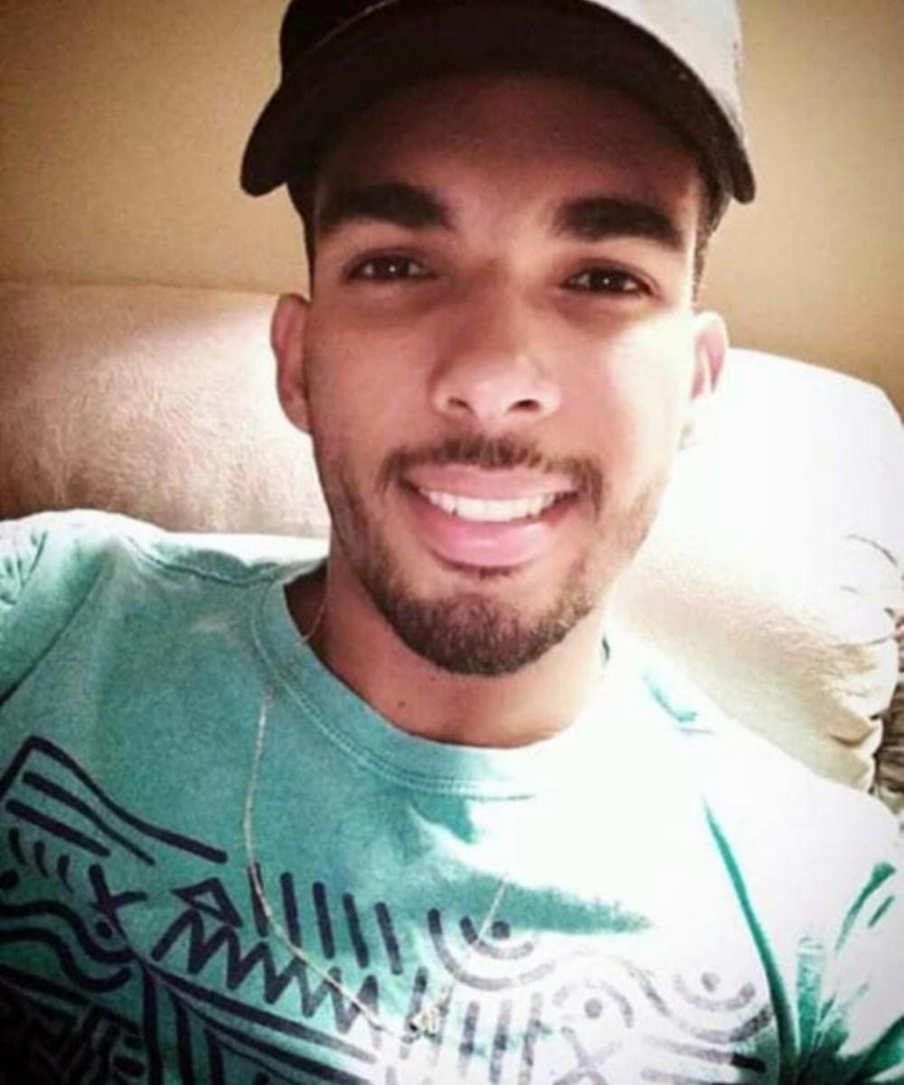 Jovem morre após acidente na zona rural de Taquaritinga do Norte