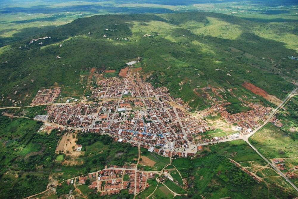 Jataúba ultrapassa os 100 casos de Covid-19