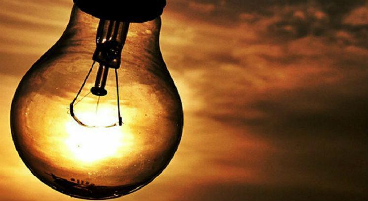 Julho começa com aumento na conta de energia elétrica