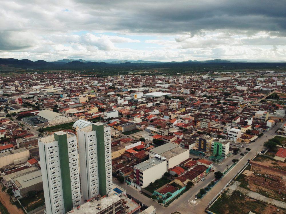 Covid-19: Santa Cruz do Capibaribe registra 69 novos casos e número de curados chega a 1.083