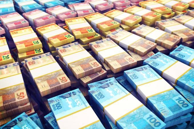 Em pleno 2020, Brasil precisa mesmo de notas de R$ 200 em circulação?
