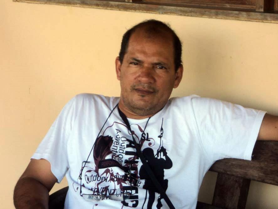 PSL realizará evento para anunciar apoio a majoritária em Santa Cruz do Capibaribe