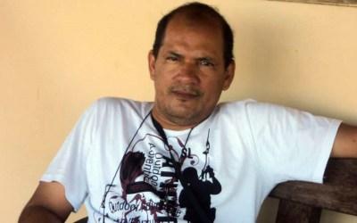 """""""Houve uma falta de alinhamento"""", diz Denizio Duarte sobre saída do PSL do projeto de Allan Carneiro"""