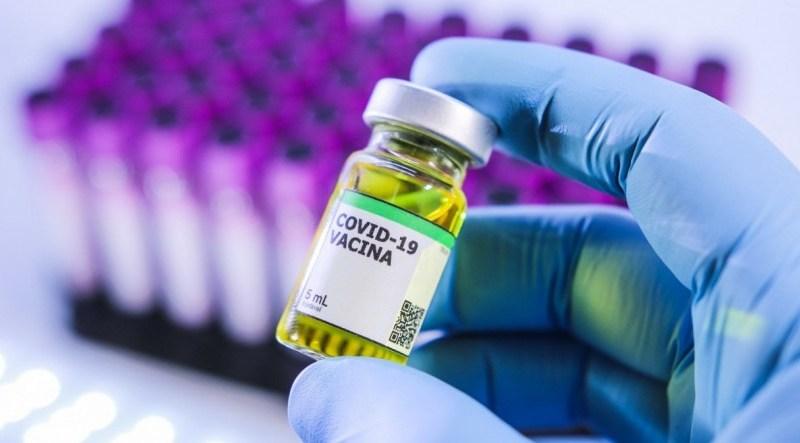Rússia registra a primeira vacina contra Covid-19 do mundo, anuncia Putin