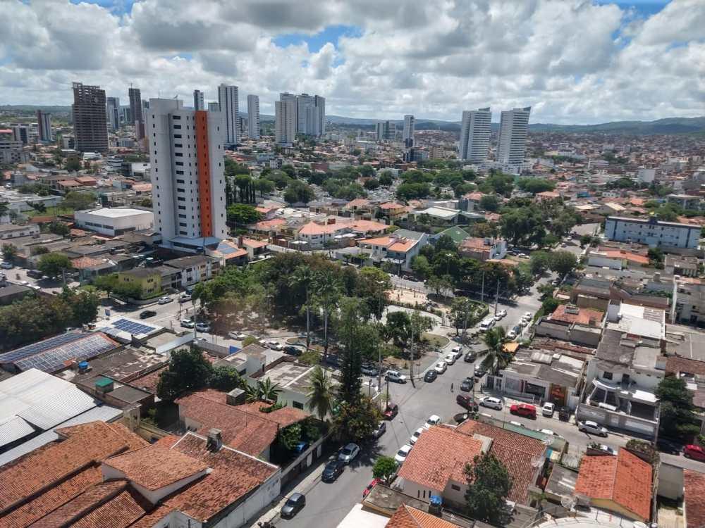 Mais um tremor de terra é registrado em Caruaru, no Agreste