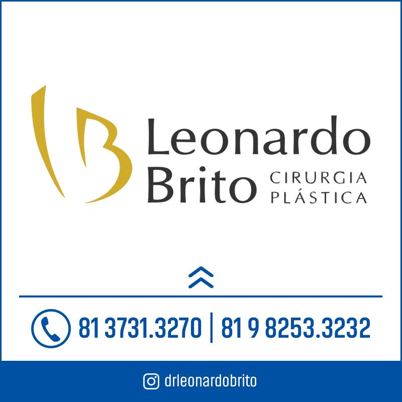 Dr. Leonardo Brito (Lateral)