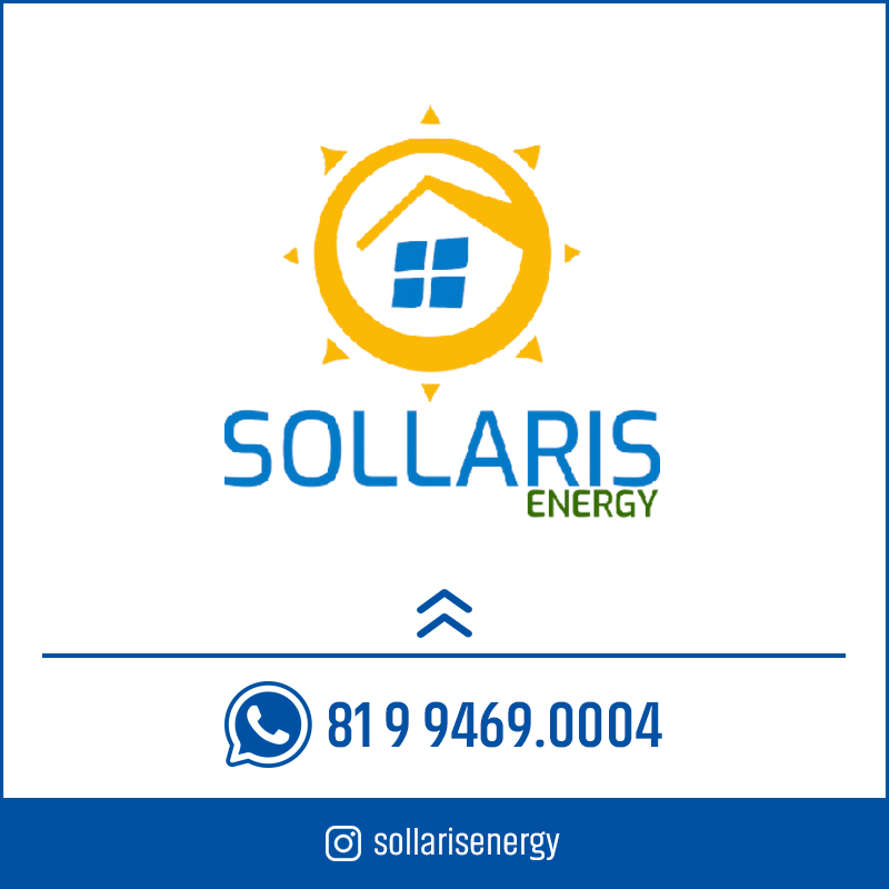 Sollaris Energy (Lateral)