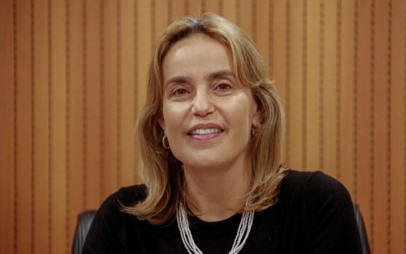 Deputada Alessandra Vieira apresenta projeto que pede a inserção de informações sobre evasão e repetência escolar no Portal da Transparência