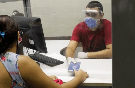 Agências do Trabalho de Pernambuco voltam a oferecer intermediação de mão de obra