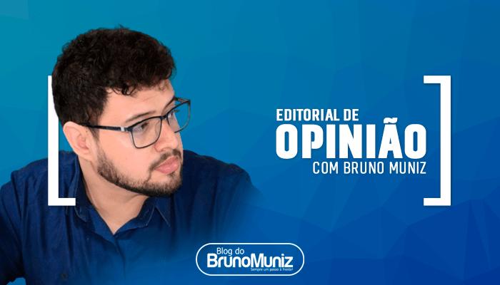 Editorial – No círculo vicioso a feijoada é fresca e a cerveja é nova, a política não
