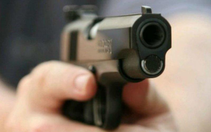 Homem é morto a tiros durante velório da esposa no Sertão pernambucano