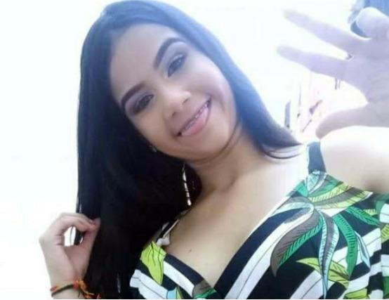 Adolescente morre afogada no Agreste
