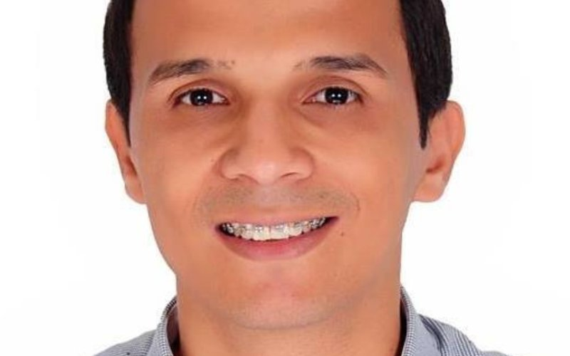 Cidade de Pernambuco tem apenas um candidato a prefeito concorrendo nas eleições 2020