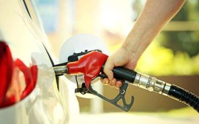 Ipem-PE reprova bombas de combustíveis em Santa Cruz do Capibaribe