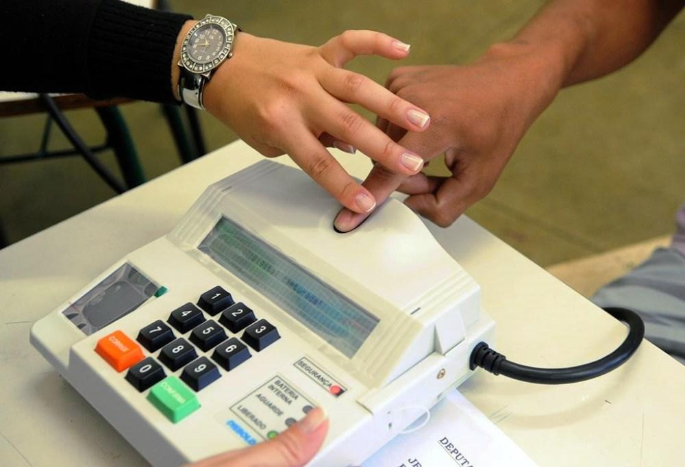 Justiça Eleitoral divulga nomes de administradores de seções e mesários em Santa Cruz do Capibaribe
