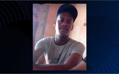 Jovem morre em acidente de moto na PE-160 em Santa Cruz do Capibaribe