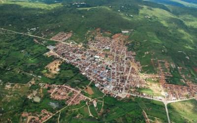 Caso de reinfecção de Covid-19 é registrado em Jataúba