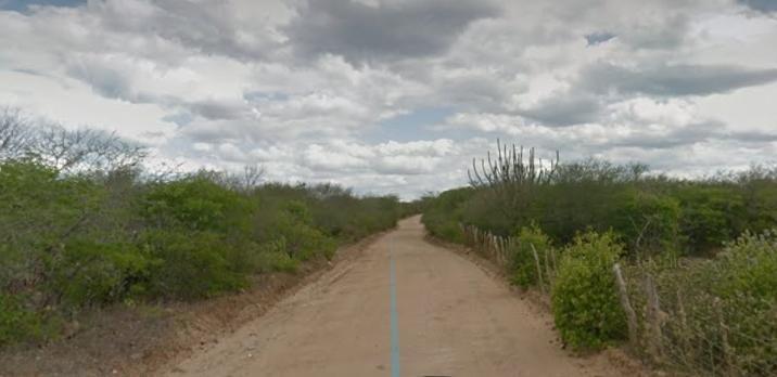 Assaltantes são presos na estrada entre Santa Cruz do Capibaribe e Barra de São Miguel/PB