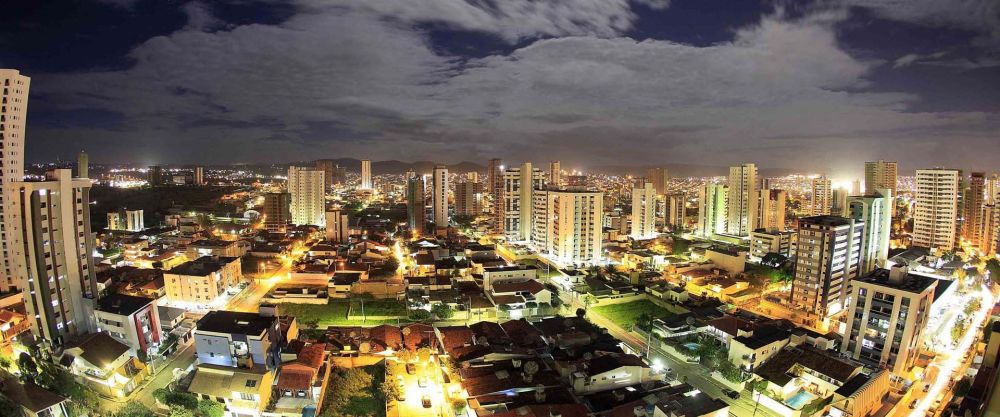 Cinco sismógrafos móveis são instalados para monitorar tremores em Caruaru