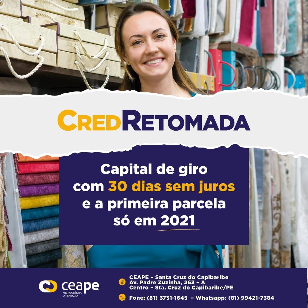 Ceape Santa Cruz