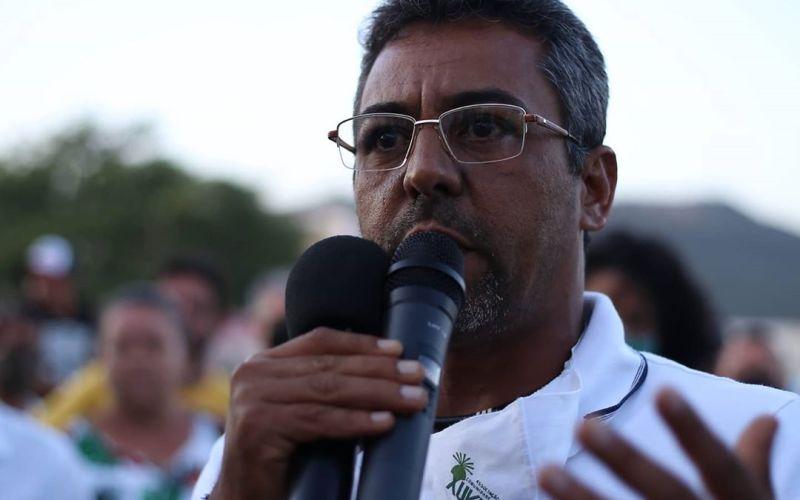 TRE-PE mantém indeferimento da candidatura do Cacique Marquinhos em Pesqueira