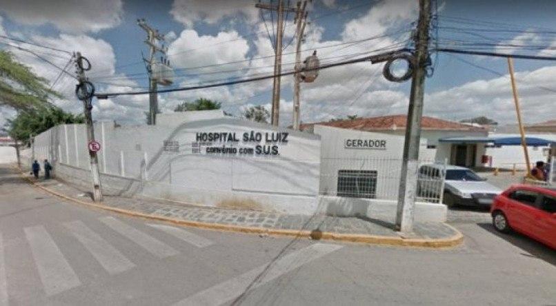 Criança de dois anos morre afogada ao cair em cisterna no Agreste de Pernambuco