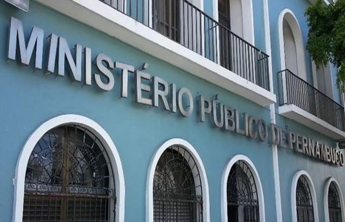 MPPE vai cobrar transparência e respeito às prioridades na imunização dos pernambucanos