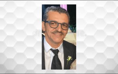Empresário Jairo Martins morre no Recife