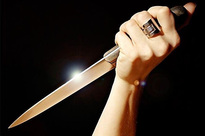 No Agreste – Mulher é suspeita de matar o próprio pai, um idoso de 85 anos, a facadas