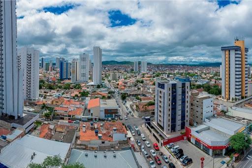 Registrado em Caruaru novo tremor de terra com magnitude 2.0