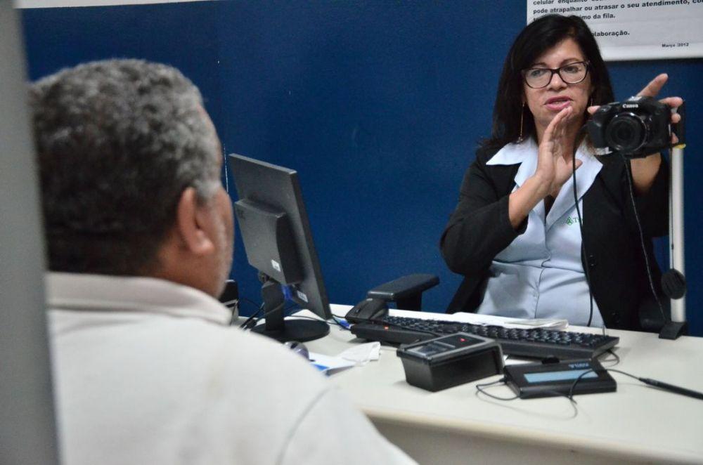 Detran-PE suspende atendimento presencial durante a quarentena, até 28 de março