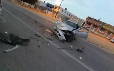 Acidentes deixam vários mortos no fim de semana em Pernambuco