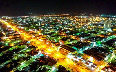 FIEPE Regional estreita relacionamento com poder público no Agreste