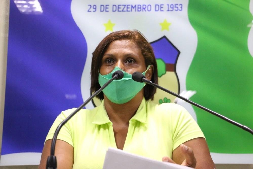 Vereadores constatam inconstitucionalidade em pedido de emenda em projeto de auxílio emergencial municipal