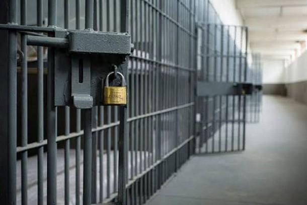 Visitas presenciais no sistema prisional estão suspensas em Pernambuco