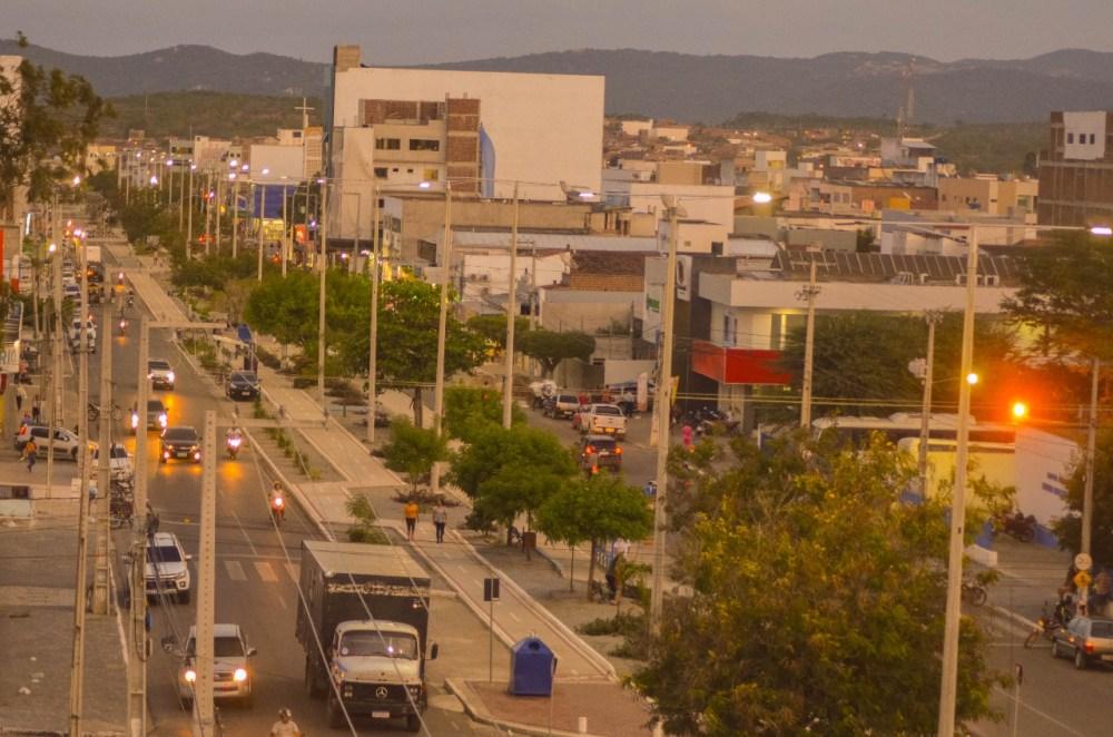 Prefeitura de Santa Cruz do Capibaribe atualiza novos números da Covid-19 no município
