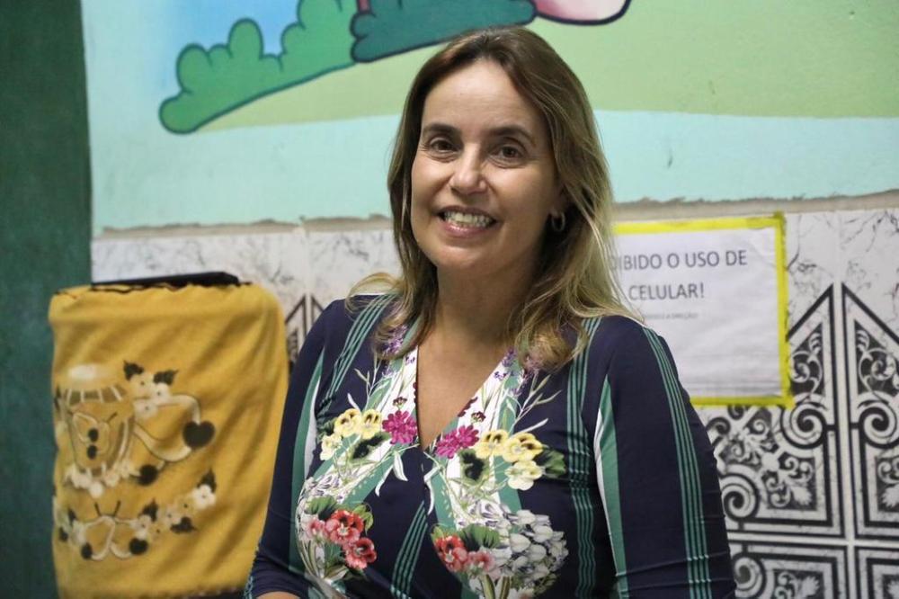 Alessandra Vieira destina R$ 120 mil em emendas para instituições sociais de Santa Cruz do Capibaribe