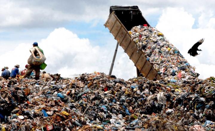 TJPE homologa o primeiro Acordo de Não Persecução Penal Ambiental para erradicar lixões