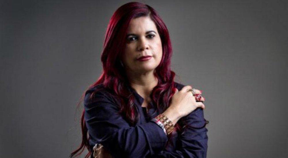 Violência contra a mulher: Deputada diz que mais de 30 mil mulheres têm medidas protetivas em Pernambuco