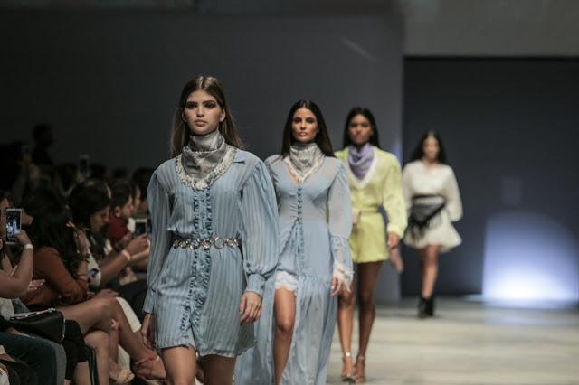 Quinta edição do Estilo Moda Pernambuco será realizada em 2021