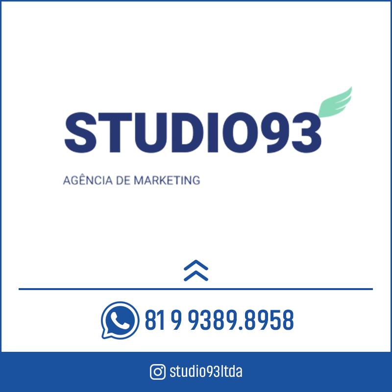 Studio 93 (Lateral)