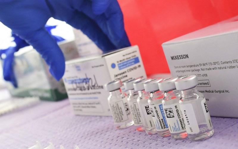 Anvisa autoriza ampliação do prazo de validade das vacinas da Janssen contra a Covid-19
