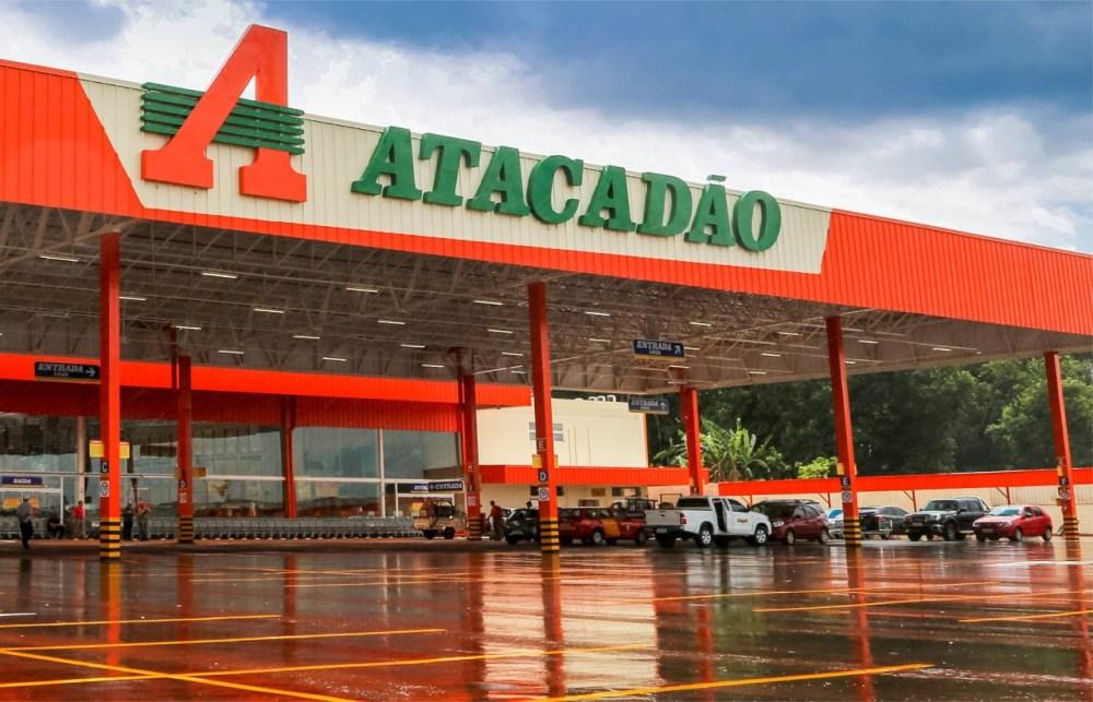 Prefeitura de Toritama nega que tenha oferecido terreno para construção do Atacadão na cidade