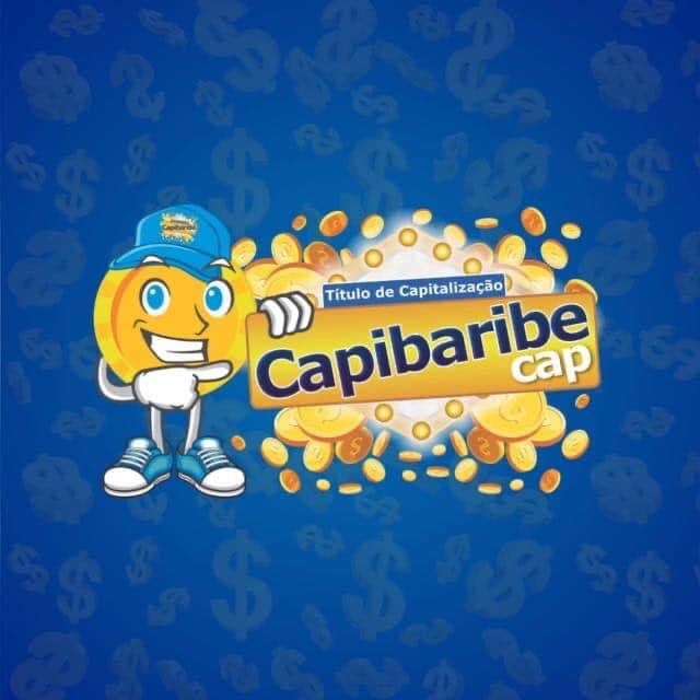 Capibaribe Cap agradece a clientes e comunica suspensão de sorteios por tempo indeterminado